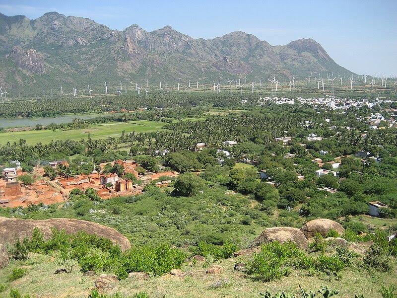 File:Aralvaimozhi-Aerial.jpg