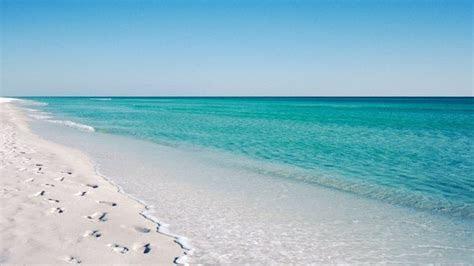 Best 25  Destin Beach ideas on Pinterest   Destin florida