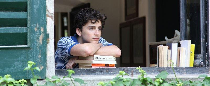 Image result for timothee chalamet call me your name