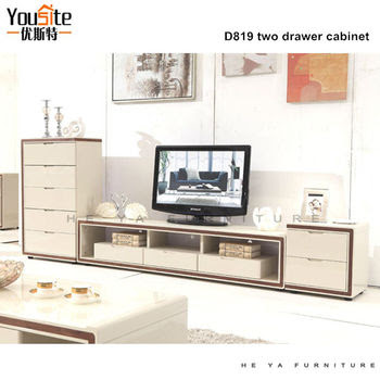Modern Wall Mounted Tv Unit Living Room Low Price Tv Stand Buy Tv Standwall Mounted Tv Unitliving Room Tv Stand Product On Alibabacom