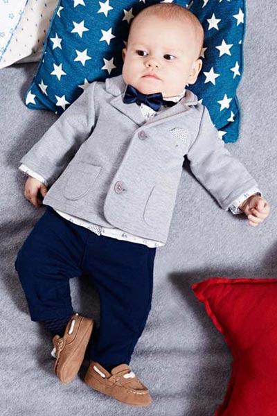 shop baby boy clothes  Kids Clothes Zone