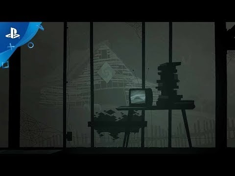 Kentucky Route Zero: Act 5 | Kentucky Route Zero: TV Edition