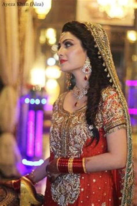 Danish Taimoor & Ayeza Khan Wedding Photoshoot   Mehndi HD
