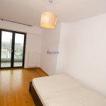 inchiriere-apartament-upgraound-imonord-www-olimob-ro23