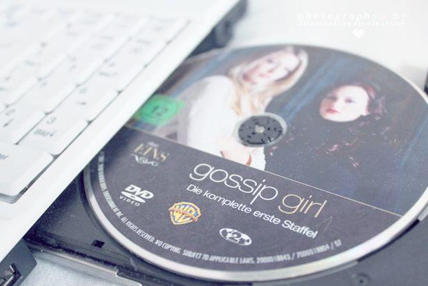 http://i402.photobucket.com/albums/pp103/Sushiina/dvd2.jpg