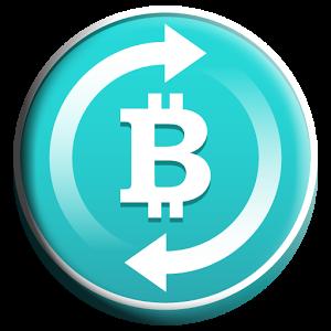 bitcoin rotator script)