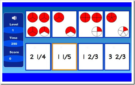http://www.sheppardsoftware.com/mathgames/fractions/memory_fractions3.swf