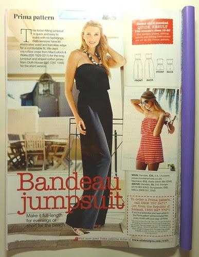 Prima Magazine - Pattern, August 2012 (02)