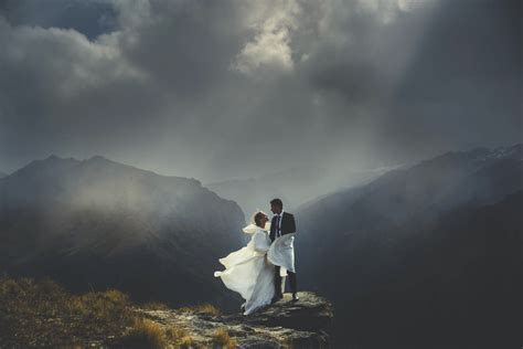 The Top 50 Wedding Photos of 2014 Curated by Junebug
