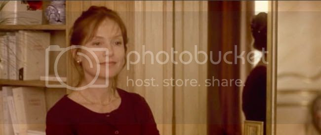 photo isabelle_huppert_pas_scandale-2.jpg