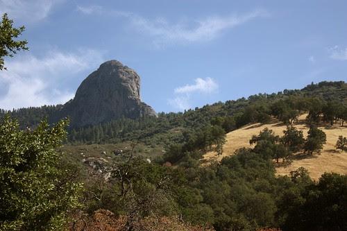 206 Moro Rock