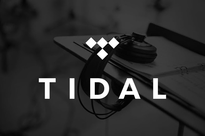 Jay-Z Relaunches TIDAL