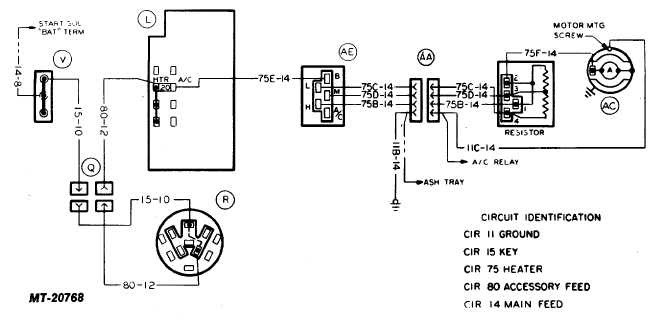 Diagram 2008 Cobalt Ac Wiring Diagram Full Version Hd Quality Wiring Diagram Pustructure Nimesreporter Fr