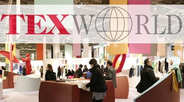 Image result for texworld paris