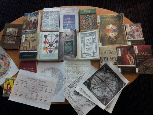 211 Best Occult Spiritualism And Esoteric Images On