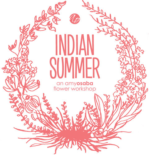 indiansummer_logo