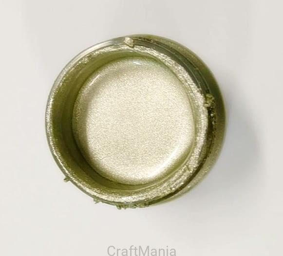 http://craftmania.pl/pl/p/farba-metaliczna-Glamour-Antique-silver/3094