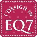 I design in EQ7