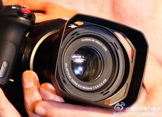 Canon-4k-video-camera-21-550x396