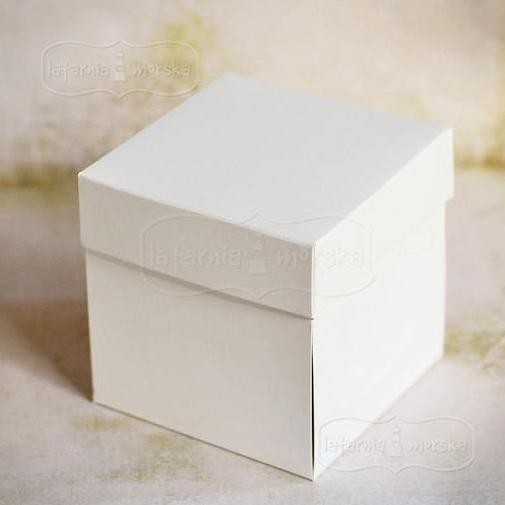 http://www.odadozet.sklep.pl/pl/p/Pudelko-EXPLODING-BOX-biale/1202