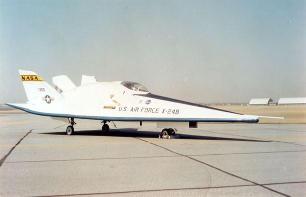 Nov26-1975-X-24B