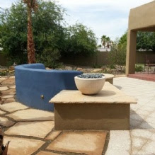 Queen Creek Landscape Design In Queen Creek Az