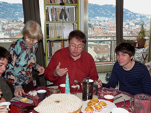 table brunch 2.jpg