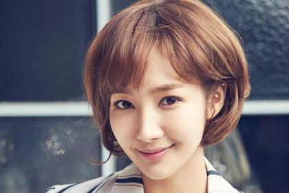 Park Min Young Plastic Surgery Healer