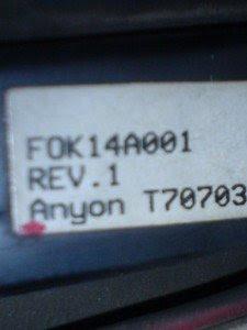 kode-playback-televisi-samsung-225x3001