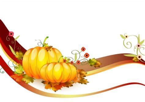 Pin Thanksgiving Harvest By Sugarmommas Custom Cakes