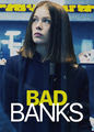 Bad Banks - Season 1