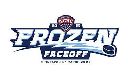 NCHC logo photo NCHC 2015.jpg