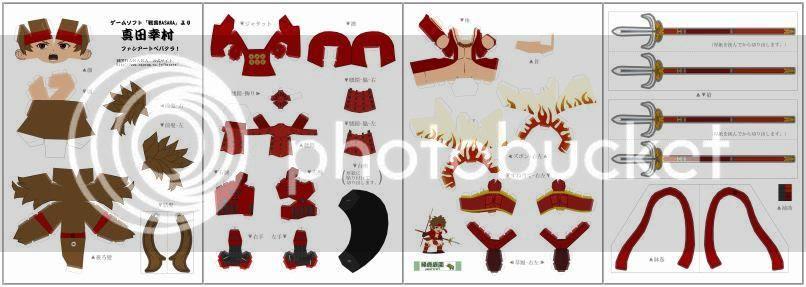 photo samurais.paper.toys.via.papermau.001_zpsmfuoq6mn.jpg