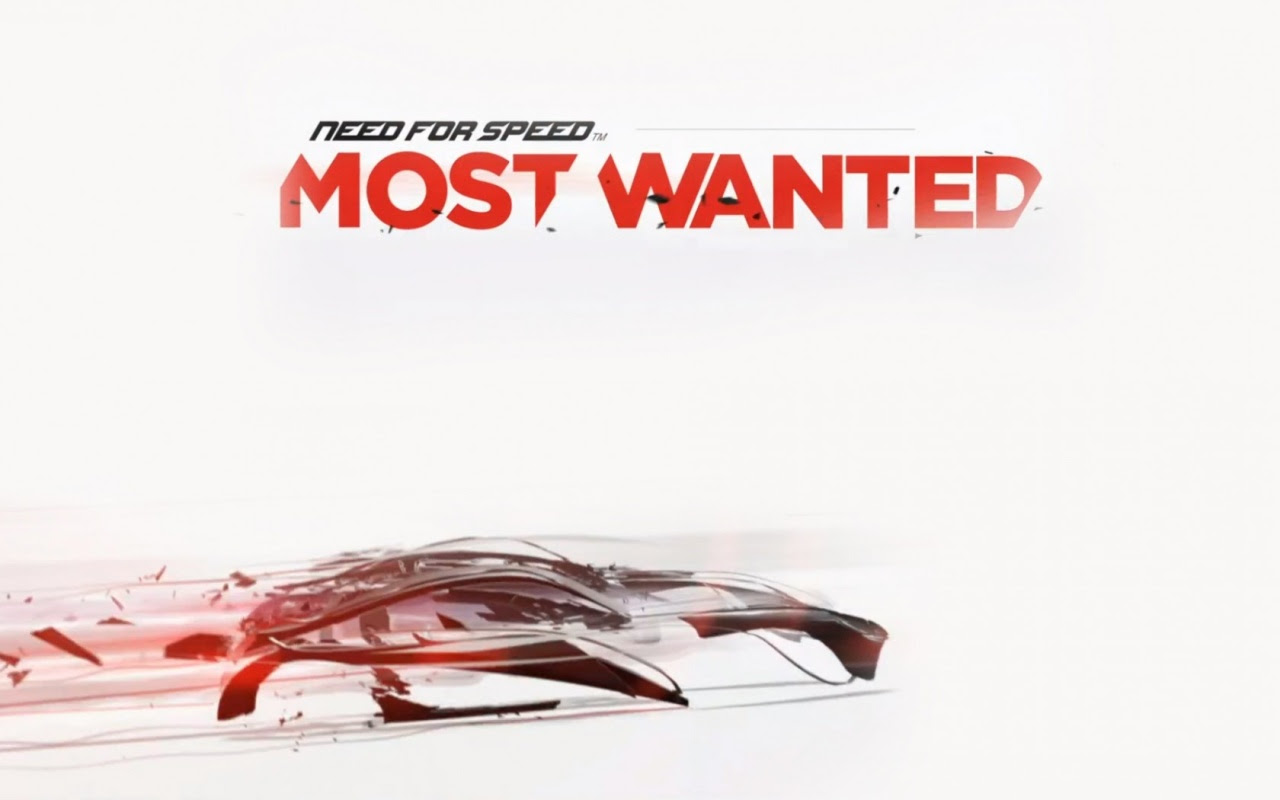 Need For Speed Most Wanted 2012 Wallpapers 1280x800 125202