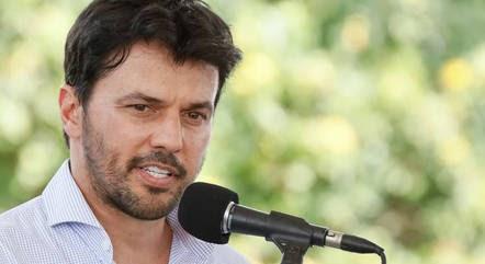 Fabio Faria pede recuo do STF e de Bolsonaro