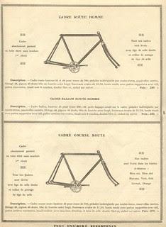cyclesmoto p5