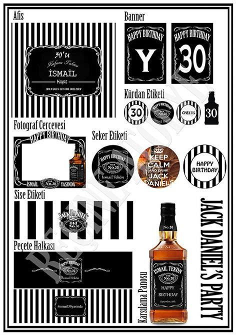206 best 50's/Rockabilly/ Retro Party images on Pinterest