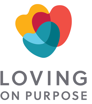 Loving On Purpose