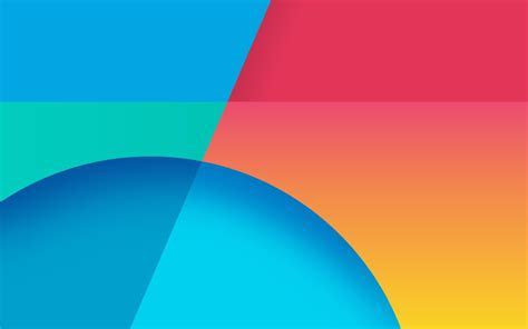 Nexus 5   Android 4.4 KitKat Wallpaper by TheGoldenBox on