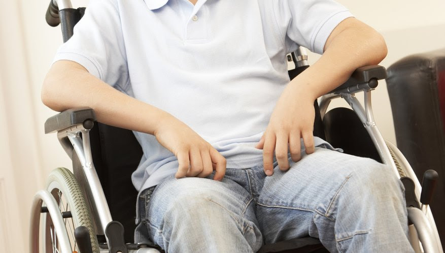 Things To Do With Wheelchair Bound Kids How To Adult