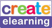 https://create-elearning.com/events/lms-product-development-road-mapping-event-glasgow-lighthouse/