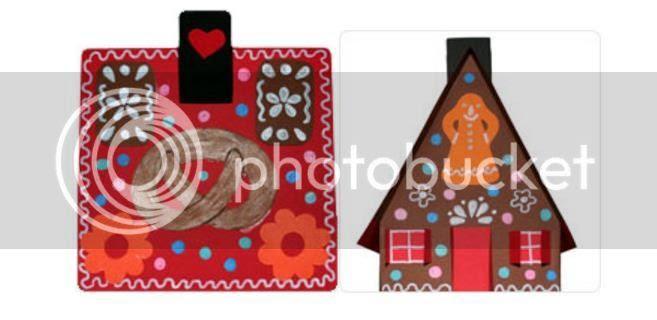 photo gingerbread.house.papercraft.002_zpswug1n616.jpg