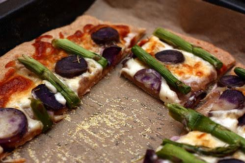 pizza 069