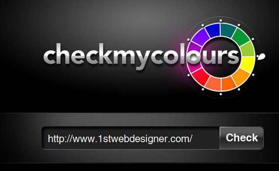 Check-my-colours-extension-web-design-analytics-tools