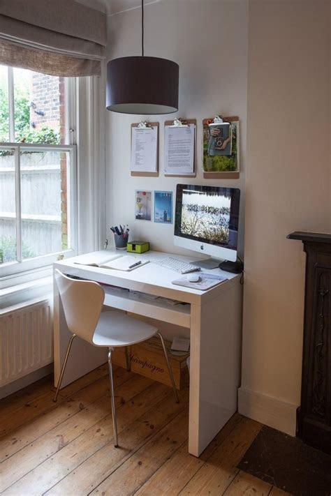 ideas  small office decor  pinterest