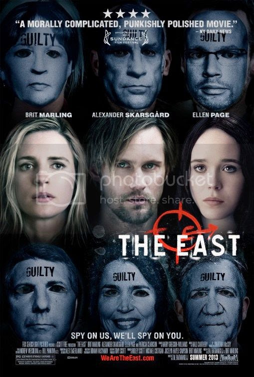 The East photo: The East TheEast-_zpsc1b6b81e.jpg