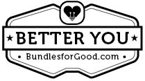 Better You Bundles for Good