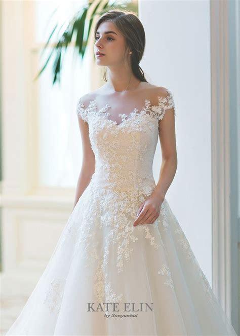 17 Best images about Brides on Pinterest   Casablanca