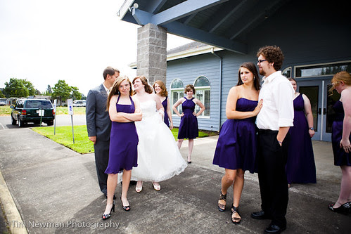 Bethany and Steven-8006