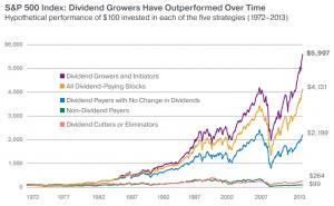 dividendreturns